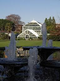 siege social botanic list of botanical gardens wikivisually