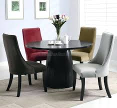 Dining Room Chair Covers Target Australia by Dining Chairs At Target Chair Covers Australia Outdoor Set Metal