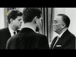 J Edgar Hoover Cross Dresser by Secrets Of J Edgar Hoover Youtube