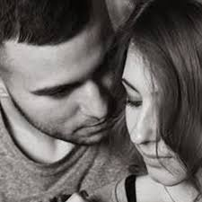 Mi Amor Te Amo Gracias Por Ser Mi Esposau201d A Través De