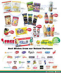 Discounted Items Pokka Milk Tea, Jwel, Chips, Jagabee, Winnie The ... Imos Coupon Codes Coupon Coupons Festus Mo Fluval Aquariums Ma Hadley Code Snapdeal Discount On Watches Coupons Printable Masterprtableinfo 5 Off From 7dayshop Emailmarketing Email Marketing Specials Lion King New York Top 10 Punto Medio Noticias Lycamobile Up Code Nl Boll And Branch Immigration Modells 2018 Swains Coupon Mom Stl Vacation Deals Minneapolis Mn