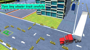 Truck Parking Simulator Free - Car Driving Games 4 Kids - Android ... Uerstanding The Fmcsas Changes To Guidance All Star Fleet Maintenance In Edison Nj New Jersey Repair Us Heavy Duty Truck Parking Adventure For Android Apk Download Trucks On A Highway Place Stock Image Of Blue 7 Waterproof Duty Sensor System With Vision Backup 6t Liftshydraulic Lift For Car Buy Vehicle Cargo Security Camera System Park Drive Get Fast Easy Affordable Storage With Convient Access 24 Big Rig Semi Stand In Row Lot Photo Challenger Offers Heavyduty 4post Truck Lifts 4600 Lb