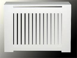 Home Depot Wood Patio Cover Kits by Others Interesting Home Depot Radiator Covers For Your Space Room