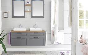 wohnideen fürs badezimmer möbel schulenburg