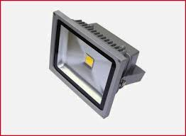 energy efficient outdoor flood light bulbs 盪 modern looks energy