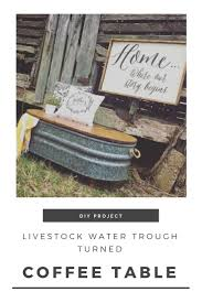 Horse Water Trough Bathtub by Best 25 Livestock Water Trough Ideas On Pinterest What Do