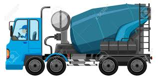 Blue Cement Truck With Driver Illustration Royalty Free Cliparts ... Driver Uninjured After Rolling Cement Mixer Truck Cement Truck Drawing At Getdrawingscom Free For Personal Use Woman Angry Over Dumping Youtube Cstruction Worker Mixer Stock Photo 2797173 Awis Loading System Click Clack Heavy Duty The Concrete Killed By Pipes In East China City Held Hitandrun Dubai National Cyclist Killed Being Run Hamilton Driving A Rewarding Challenge Diesel School Driver Took The Turn Too Fast I Was Waiting An On 43555218 Alamy