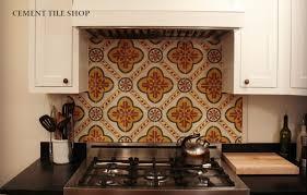 cement tile shop cement tile view size tilesblack and
