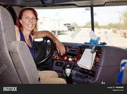 Woman Truck Driver At The Wheel Image - Cg1p8026096c Road To Zero Coalition Charts Ambitious Goal Reduce Traffic Young Female Driver Sitting Cabin Big Stock Photo Edit Now Saia Driver Leah Evans Discusses Her Life As A Female Truck Near Modern Truck Outdoors Image Of Long Women Drivers Force In R Trucking Truckerplanet Nicole Johnson Monster Wikipedia Yogita Raghuvanshi Is Indias First Ademically Overqualified Designing The Best Driving Position For All Scania Group A Duie Pyle Program Helps Women Advance Trucking Careers The Threetimes Married With 40 Year Secret That