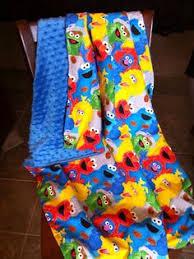 Elmo Toddler Bed Set by Sesame Street Elmo Toddler Bed Colorful Kids Room Furniture