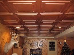 ceilume stratford ceiling tiles 19 images 17 best images