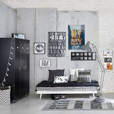 chambre ado garcon inspiration design papier peint chambre ado garçon photos sur papier