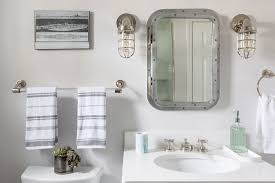 25 of the best small bathroom design ideas to try now