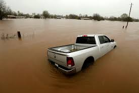 Louisiana Town Gets Dumped On With More Than 20 Inches Of Rain Dub Magazines Lftdlvld Issue 8 By Issuu Extreme Tires Wheels Tire Shop In Monroe Used Cars Kansas City Mo Trucks Midway Auto For Sale In La Under 1000 Car Solutions Review Craigslist Austin Tx New Killeen Temple And Buick Lacrosse La Autocom Monster Truck Insanity Tour Tremton Presented Live A Little 618 Best Trucks Images On Pinterest Supercars Cool Cars 413 Movie Movies Winter Storm Inga Brings Icy Unsafe Roads To Eastern States Ace 2003 Pickup Louisiana For On Buyllsearch
