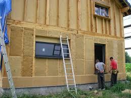 plan maison en bois gratuit cuisine plan de maison ossature plan de maison en bois gratuit a