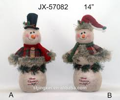 Raz Christmas Trees Wholesale by Wholesale Country Christmas Decor Wholesale Country Christmas
