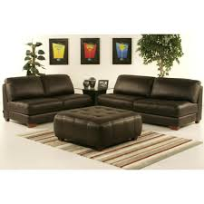 Best Sectional Sofa Under 500 by Gray Sectional Sofa Costco Grey Sectionals With Recliners Under