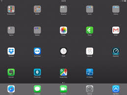 100 Resolution 4 How To Get The IPad Pros On IPad Air