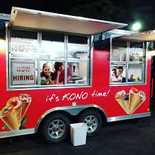 Kono Pizza | Food Truck Feeds Sticks Bricks Mobile Wood Fired Pizza Food Truck Terestingasfuck 2005 Wkhorse For Sale In California Luzzos Rolls Out Worlds Smallest Cart Tomorrow Eater Ny Engine 53 Tampa Trucks Roaming Hunger Pizzeria Foodtruck Gmc Mobile Kitchen For Florida Vishnus Penang Happycow 4squared All Problems Are Solved With Kono Custom Youtube Fire Goddess I Knead Stop Today Homeslice Greensboro