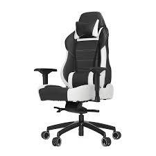 Arozzi Gaming Chair Amazon by 10 Big U0026 Tall Office Chairs For Extra Large Comfort