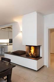 120 kaminofen ideen kamin kamin wohnzimmer kamin modern