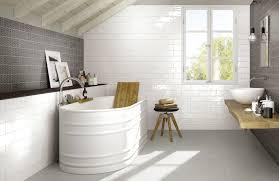 inspirational brick tile bathroom 40 for home design color ideas