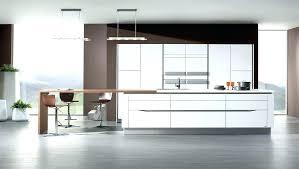 modele de cuisine blanche cuisine complate ikea idee deco cuisine ikea modele de cuisine
