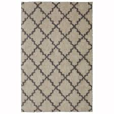 Polypropylene Patio Mat 9 X 12 by Area Rugs At Lowe U0027s Outdoor Rugs Runners And Door Mats