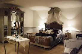 chambres d hotes oise chambre d hote oise luxury table d h tes page 1 high resolution
