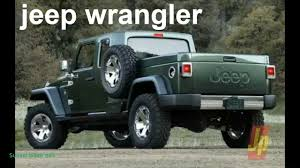 2019 Jeep Wrangler Pickup Truck To Feature Convertible Soft Top ... Meet The Ford Ranger Convertible Youve Never Heard Of 2019 Jeep Wrangler Pickup Truck To Feature Soft Top 2018 Lamborghini Urus Other Body Styles Dodge Dakota Quickcarshots Rm Sothebys 1991 Xlt Skyranger Classic Bmw M3 Is A Christmas Tree Destroyer In Hilarious Ad Pickup But Not A Or Ssr Daily Turismo Blown Hair And Leaf Blowers 1989 Sport Very Rare Skyranger Surfaces On Ebay Convertible Truck Lamoka Ledger