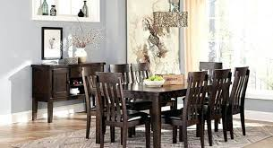 Dining Room For Sale Table Chairs In Homebase