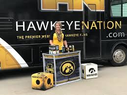 The Essential Christmas List For The Biggest Hawk Fans | HawkeyeNation Customer Meet In Aurangabad Madhus Garage Equipment Hiway Truck Snow Plows Spreaders Bodies Used Gravel Pup Alinum Dump Body Freightliner Trucks For Sale 336 Listings Page 3 Of 14 1989 Hawkeye Double Hopper Bottom Grain Trailer Item Db723 Tanker 42 1 2 We All Need A Hero From Time To News For Sale At Prime Time Sales Fontana Used 2011 Ford F750 Lube Service Chevrolet Kodiak 70 Single Axle Dump Truck 5480 11 Reasons You Should Become Driver Ntara Transportation