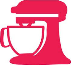 Kitchenaid Cliparts Free Download Clip Art Free Clip Art