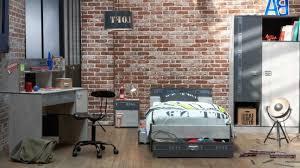 chambre ado best chambre ado style industriel gallery design trends 2017