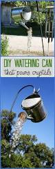 3ft Pre Lit Christmas Tree Tesco by Best 25 Solar Fairy Lights Ideas On Pinterest Solar Hanging