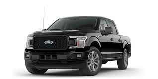 New Ford Specials North Hills, San Fernando Valley Near Los Angeles ... 2018 Ford Expedition Deals Specials In Ma Lease 2017 Ram 1500 Vs F150 Skokie Il Sherman Dodge New North Hills San Fernando Valley Near Los Angeles Syracuse Romano F350 Prices Antioch Special Laconia Nh F250 Orange County Ca Leasebusters Canadas 1 Takeover Pioneers 2015 Offers Finance Columbus Oh Truck Month At Smail Only 199mo Youtube Preowned Rebates Incentives Boston