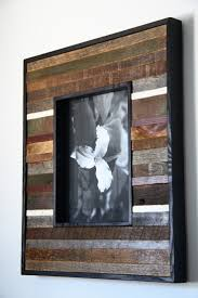 127 Best Reclaimed Wood Wall Art Images On Pinterest | Reclaimed ... Diy Barnwood Command Center Fireside Dreamers Airloom Framing Signs Fniture Aerial Photography Barn Wood 25 Unique Old Barn Windows Ideas On Pinterest Window Unique Picture Frames Photo Reclaimed I Finally Made One With The Help Of A Crafty Dad Out Old Door Reclamation Providing Everything From Doors Wooden Used As Frame Frames 237 Best Home Decor Images And Kitchen Framemy Favorite So Far Sweet Hammered Hewn Super Simple Wood Frame Five Minute Tutorial