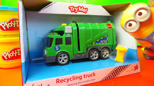 Hamleys Toy Shop Unboxing And In Use Recycling Garbage Truck With ... Dump Truck Alphabet Abc Kids With Trucks Youtube Letters Titu Preschool Learning Alphabet Abcs For Kids With Truck Jj Richards Garbage Passes Song Fire Songs For Nursery Rhymes Garbage Trash Truck Hard At Work For Kids Mrbigtrucks101 Video Vz4kids First Words And Things That Go Learn The Print Transportation Poster Fun Friends At Storytime Dont Throw Your Trash In My Backyard Shapes Super Teaching Colors Basic
