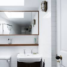 8 Fresh Bathroom Decorating Ideas For Rental Apartments ... Bathroom Ideas Using Olive Green Dulux Youtube Top Trends Of 2019 What Styles Are In Out Contemporary Blue For Nice Idea Color Inspiration Design With Pictures Hgtv 18 Best Colors Paint For Walls Gallery Sherwinwilliams 10 Ways To Add Into Your Freshecom 33 Tile Tiles Floor Showers And 20 Popular Wall