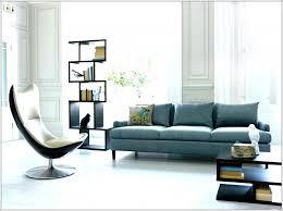 canapé d angle de luxe canapé grand canapé d angle unique canapã mini canapã de luxe
