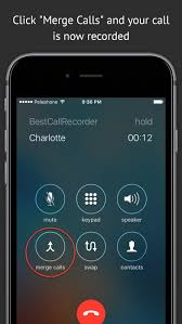 Best Call Recorder on the App Store