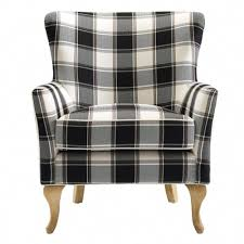 Emerie Black And White Checkered Pattern Accent Chair, Black ... Black And White Buffalo Checkered Accent Chair Home Sweet Gdf Studio Arador White Plaid Fabric Club Chair Plaid Chairs Living Room Jobmailer Zelma Accent Colour Options Farmhouse Chairs Birch Lane Traemore Checker Print Blue By Benchcraft At Value City Fniture Master Wingback Wing Upholstered In Tartan Contemporary Craftmaster Becker World Iolifeco Dorel Living Da8129 Middlebury Checkered Pattern
