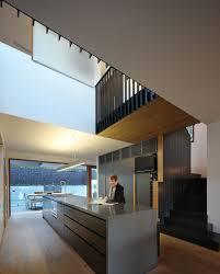 100 Shaun Lockyer Architect Beeston Street By S