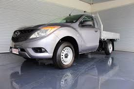 Used 2014 Mazda BT-50 #U43601 Cairns - Trinity Auto Group 2014 Mazda Mazda6 Bug Deflector And Guard For Truck Suv Car Bseries Pickups Mini Mazda6 Skyactivd Wagon Autoblog 2015 Cx5 Review Ratings Specs Prices Photos The Bt50 Ross Gray Motor City Ken Mills Machinery Selangor Pickup Up0yf1 Xtr 4x2 Hirider Utility Sale In Cairns Up 4x4 Dual Range White Stuart Mitsubishi Fuso 20 Tonne Tail Lift High Side Hood 6i Grand Touring Review Notes Autoweek Accsories