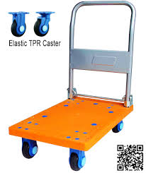 China 150/300kg Plastic Platform Hand Truck (Orange Color) - China ... Wesco Caster For The Spartan Series Hand Truck 1561 Bh Photo Magliner 1250 Lb Capacity Gemini Xl Convertible Alinum Roughneck 3position Handplatform Folding Trucks Moving Supplies The Home Depot Rwm Casters Fixed With Top Grip Pin Handle 8 500 With Vestil Four Wheel Mulposition Steel Rubbermaid Commercial Products Triple Trolley Barn Casterbarn Twitter Amazoncom Deflecto Foldable Platform Cart Dolly Heavy Duty 10 Pneumatic Swivel Dollies Wheels