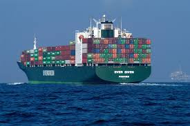 100 Shipping Container Shipping 2030 Technologies That Will Transform The Industry