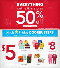 50 Off On Black Friday by 153 Best Cyber Monday Images On Pinterest Health