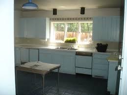 recessed lighting best practices pro remodeler