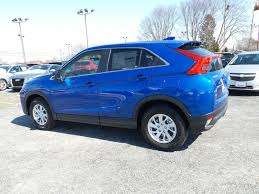 2018 Mitsubishi Eclipse Cross For Sale Near Lancaster, PA - Jeff D ... Certified Used 2015 Subaru Forester 25i Premium Cvt Suv Near Lancaster Area Gmc Dealer Faulkner West Chester Freightliner Trucks In Pa For Sale On County Motors Vehicles For Sale In New Cars Suvs Ephrata Auto Repair Dump Truck N Trailer Magazine Lafayette Fire Company Thozeguyz Strasburg Food Roaming Hunger At Brubaker Chrysler Jeep Autocom Sterling Trucks For Sale In Lancasterpa Central Pinterest And