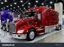 Louisville Kentucky Usa March 31 2016 Stock Photo 407124397 ... Mid America Truck Show Big Rig 2013 Mats By Blingmaster Scs Softwares Blog Software Is At Midamerica Trucking 2014 Brigtees The Daily Rant Trucks Friends Life On Road And A New Throne 2016 Louisville Kentucky Youtube Used Auto Parts Car Scrap Metal Recycling Pictures Videos Custom Lil Dawg Knight Transportation Night Shoots In Usa